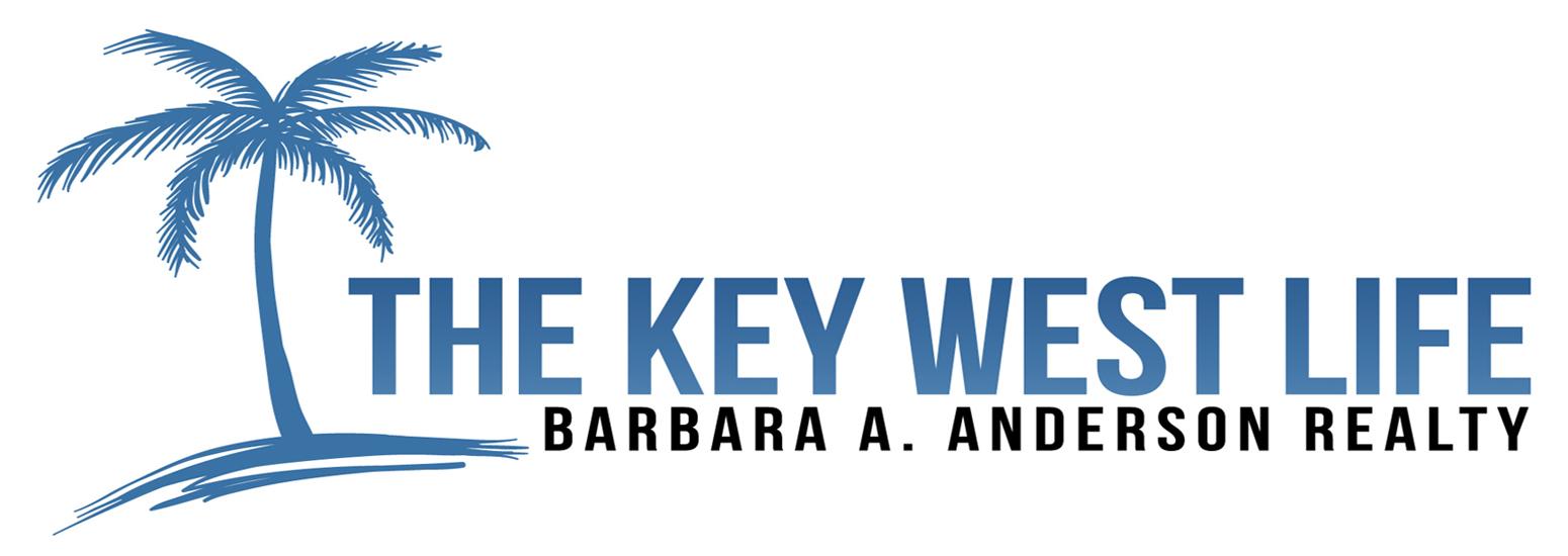 Lower Keys Real Estate Guild